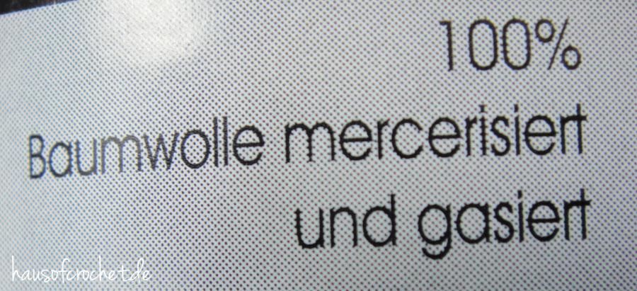 8 Fehler, die jeder beim Häkeln macht - hausofcrochet.de